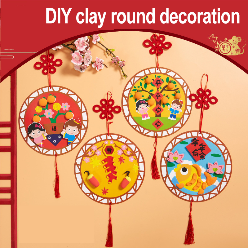 Fluffy Slime Drawing Toys Clay Decoration Children's Toys Kindergarten Learning Education Diy Crafts Kids Toys For Girls Toys 02