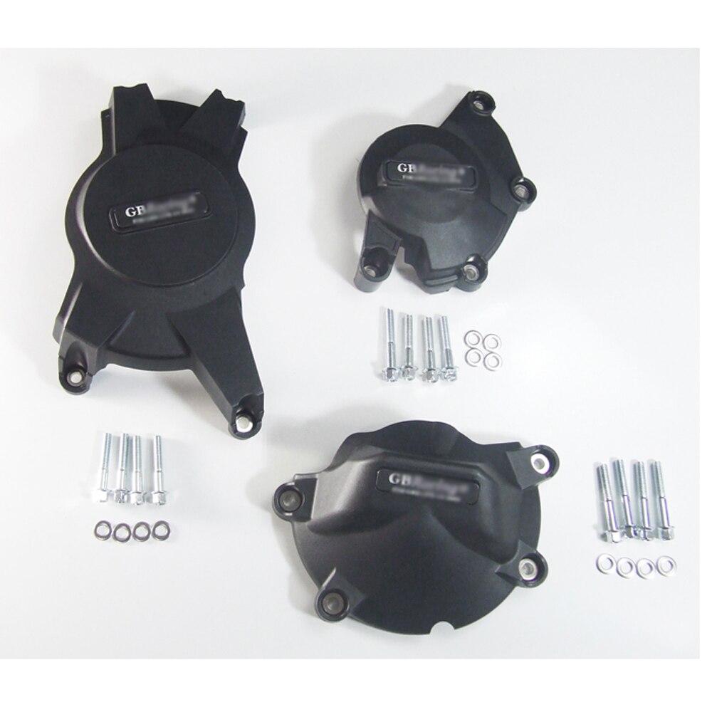 Защитный чехол для мотоцикла, чехол для SUZUKI GSXR1000 GSXR 1000 2009-2016 K9