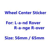 Колпачки на колесные диски 65 мм, 56 мм, логотип, значок, наклейки, эмблема, диски, пыленепроницаемые Чехлы, наклейки, аксессуары для стайлинга ...