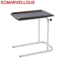 Dobravel Tisch Escritorio Mueble Schreibtisch Mesa cahier Scrivania réglable chevet support dordinateur portable ordinateur bureau Table détude