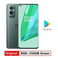 8gb 256gb green