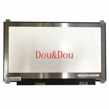 NV133FHM-T00 NV133FHM T00 13.3 ''Laptop LCD Touch Screen 1920*1080 EDP 40 Spilli con Touch