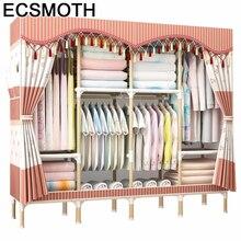 Armoire Chambre Ropa Moveis Para Mobili Per La Casa Armario Almacenamiento De Dormitorio Guarda Roupa Mueble Closet Wardrobe