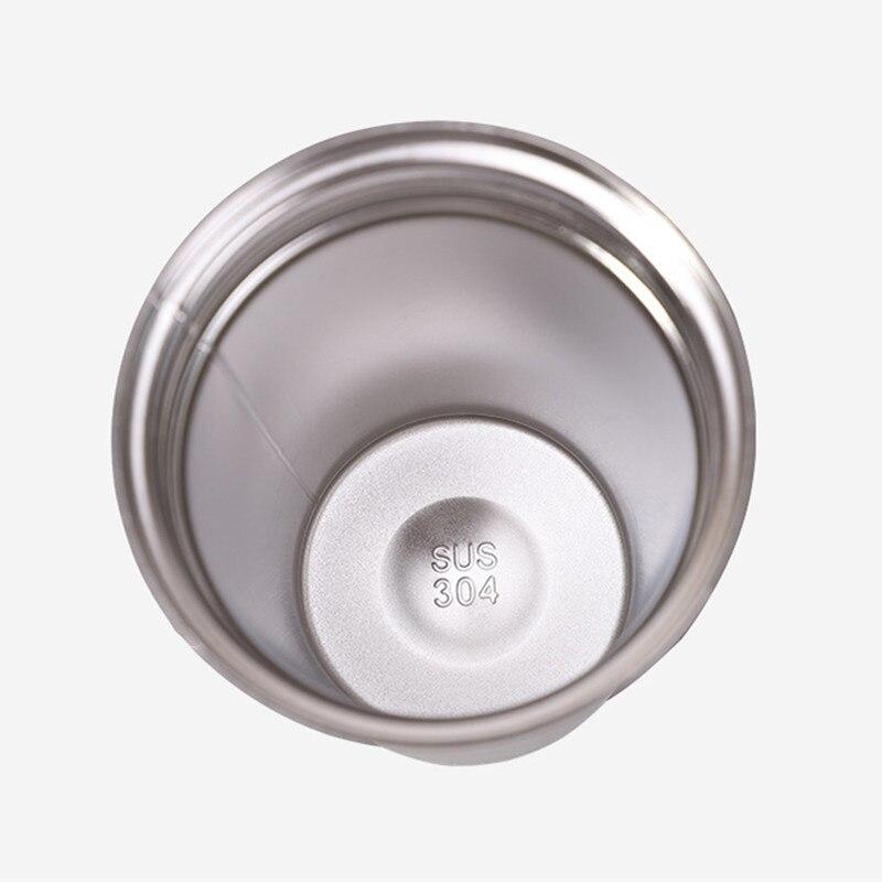 Car-Thermos-Mug