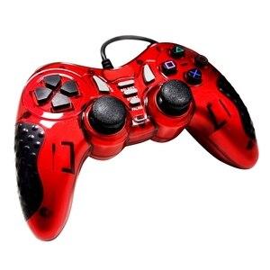 Image 2 - ホット3C 4K hdmiテレビゲーム版ホスト3Dビデオゲームコンソール機ビルドの2000無料ゲームwifiとサポートすべてゲームエミュレータ