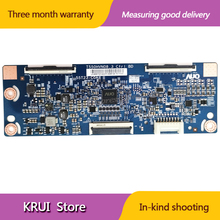 For  55T23-C0A t-con board T550HVN08.3 working CY-GJ055BGAVWH Good Test Quality Assurance for 90 Days