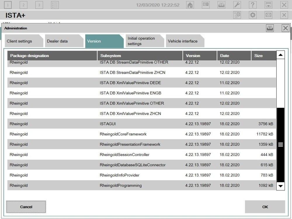 H46670335b0e2482cb65d2466578695d2t - Used Auto Diagnostic Laptop thinkpad x201 i7 3$