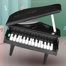 Piano Play Mini Children for To Baby Electronic Organ Music-Keys And Infant Girls Young