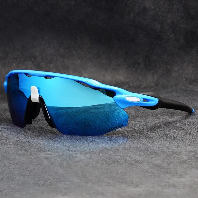 2020 marca mountainee ciclismo óculos de sol das mulheres dos homens da bicicleta de estrada óculos de ciclismo pesca oculos 5