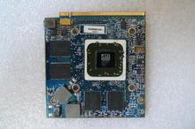 109-B22553-11 109-B22531-10 Radeon HD 2600 Pro 256 MB Graphics Video Card for Imac A1224 A1225,661-4672 661-4436,EMC 2133 цена в Москве и Питере