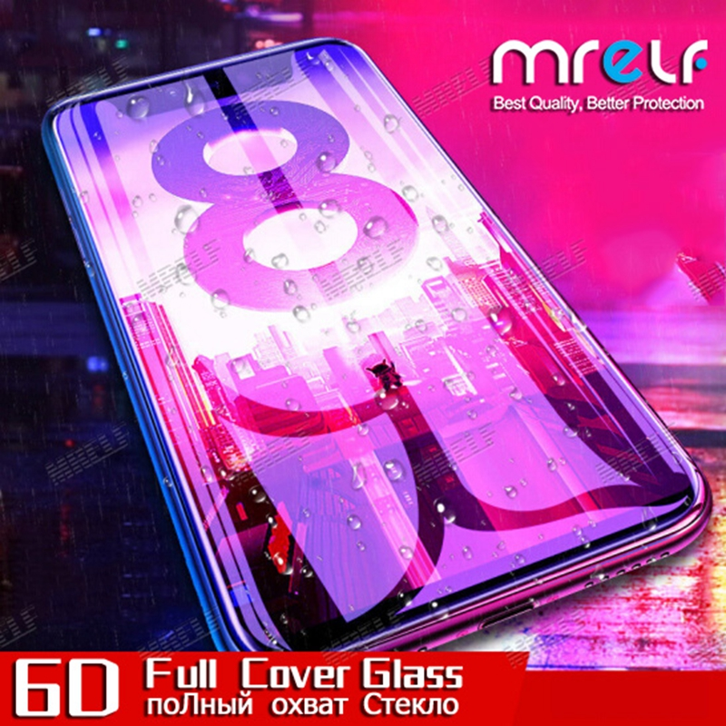 Tempered <font><b>Glass</b></font> for <font><b>Xiaomi</b></font> Mi 9T 9 8 <font><b>Screen</b></font> <font><b>Protector</b></font> Protective Safety <font><b>A1</b></font> A2 Lite 8 Mi 9T Pro <font><b>Glass</b></font> for <font><b>Xiaomi</b></font> Mi 9 SE 8 A3 Lite image