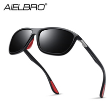 Classic Polarized Sunglasses Female Male Fashion Mirror UV400 Sunglass Men Women Retro Designer Sun Glasses зарядное устройство jj connect energomax universal для свинцово кислотных акб