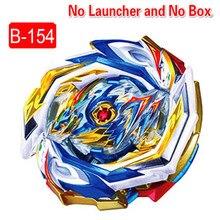 Topos lançadores beyblade explosão, b154 b153 152 150 arena brinquedos venda bey lâmina de aquiles bayblade bable phoenix blayblade