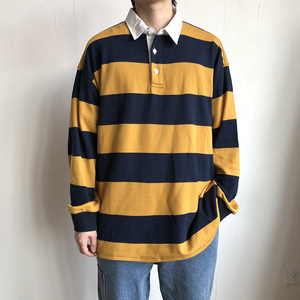 Image 1 - 2019 ใหม่ของผู้ชายพิมพ์ลายเสื้อหลวมแขนยาวชาย Pullover Hoodies ฝ้ายเสื้อผ้า 3 สีเสื้อ M 2XL