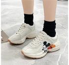 2020 Spring Fashion ...