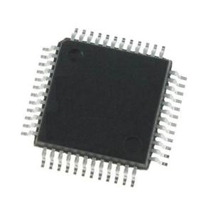 New 100% original KSZ8863RLL KSZ8863RL KSZ8863R KSZ8863 QFP48 Long term supply aliexpress