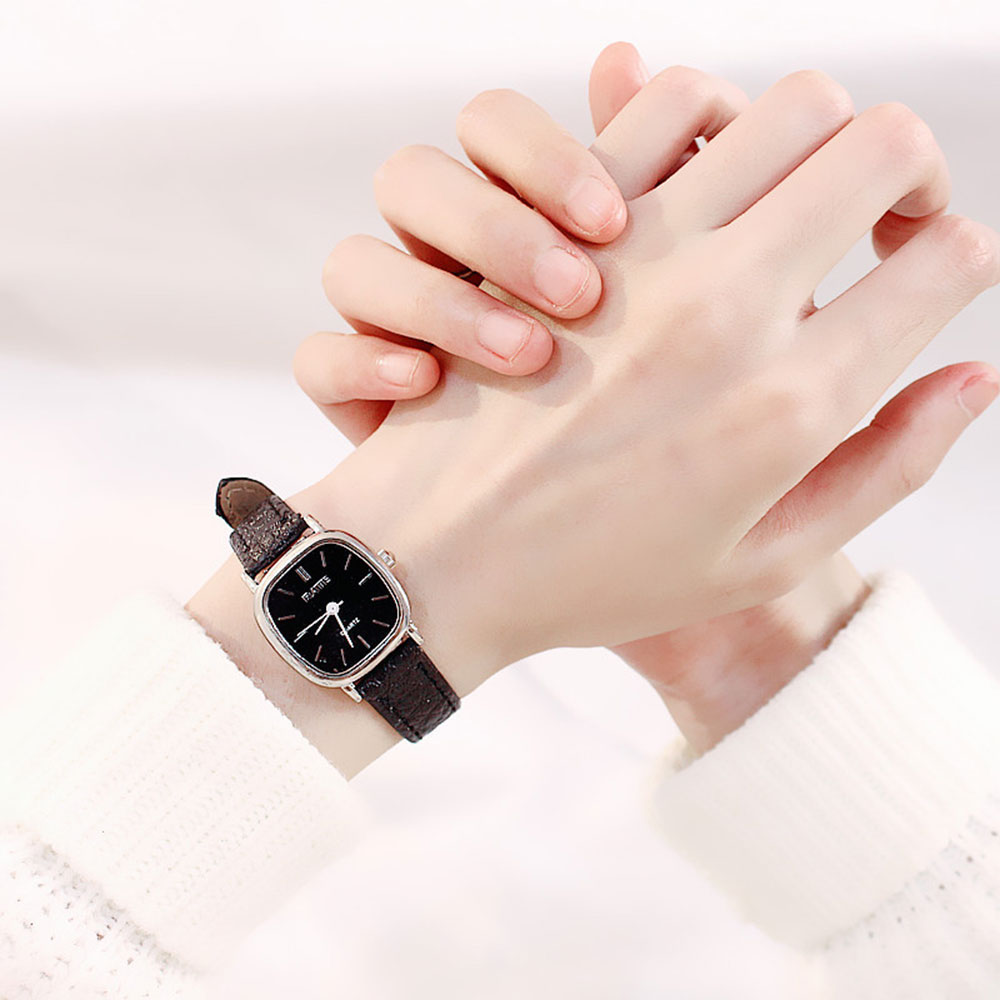 Para Mujer Reloj De Wrist Watch For Ladies Damenuhren Women Damski Zegarek Watches Women's Relojes Dameshorloge Zegarki Damskie
