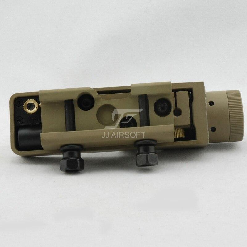 JA-5009-TAN05