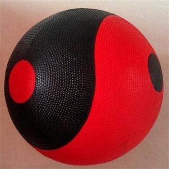 Nature Rubber Tai Chi Ball