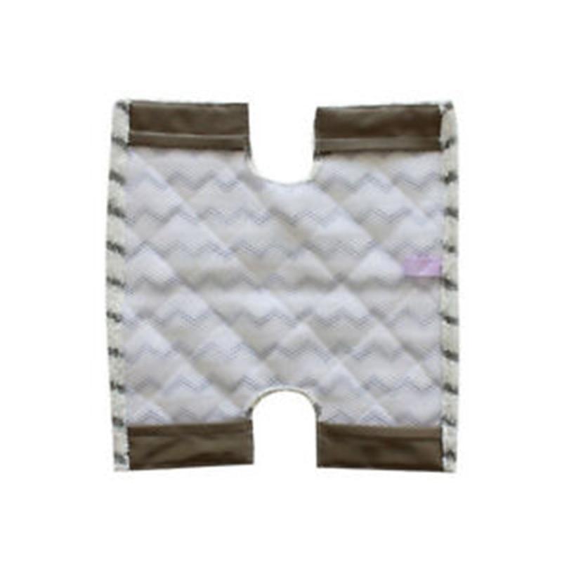 1 шт. коврик для уборки волоконной ткани уборочная машина инструменты водопоглощение для акулы S6001W S5003DS3973