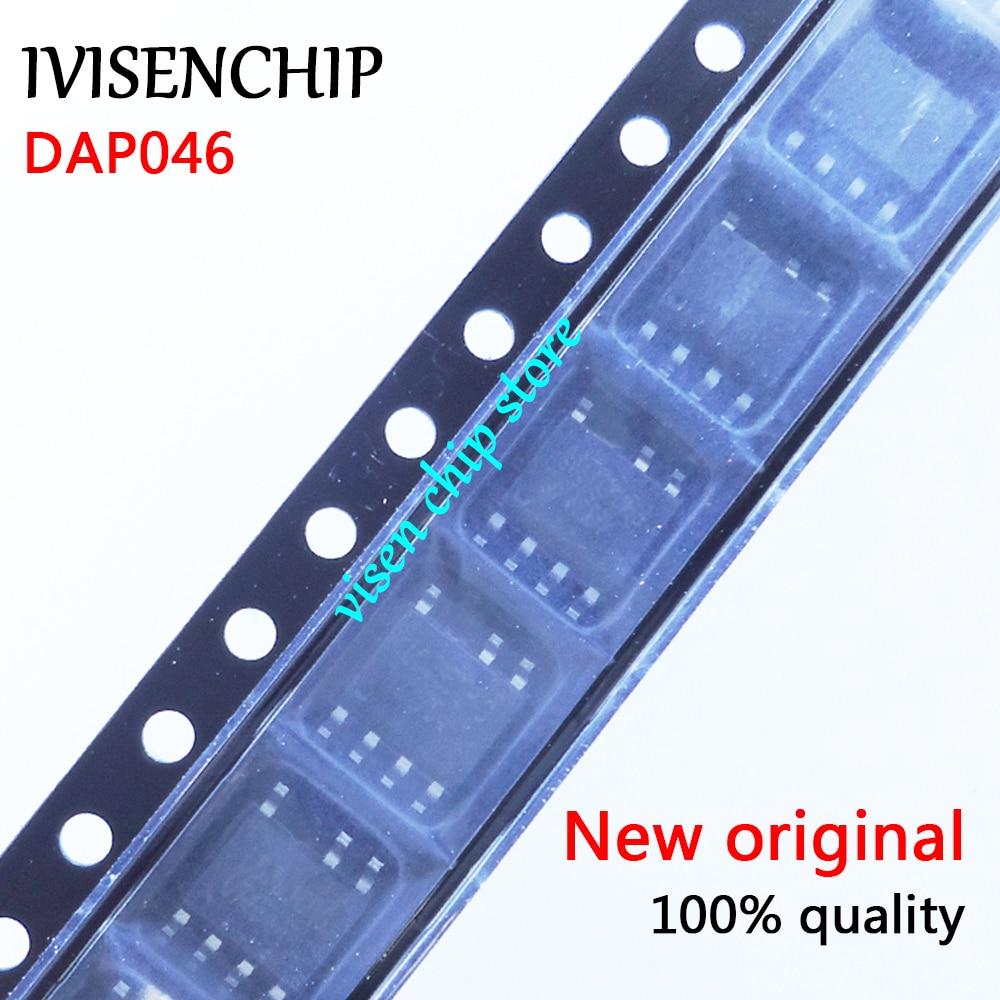 5pcs DAP046 SOP-7