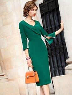 dress 2610
