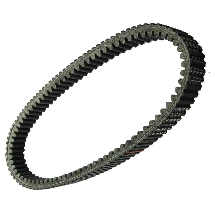 Motorcycle Drive Belt Transfer Belt For Yamaha 28P-17641-00 Grizzly 550 YFM550 660 YFM660 700 YFM700 700K YFM700K Rhino YXR660