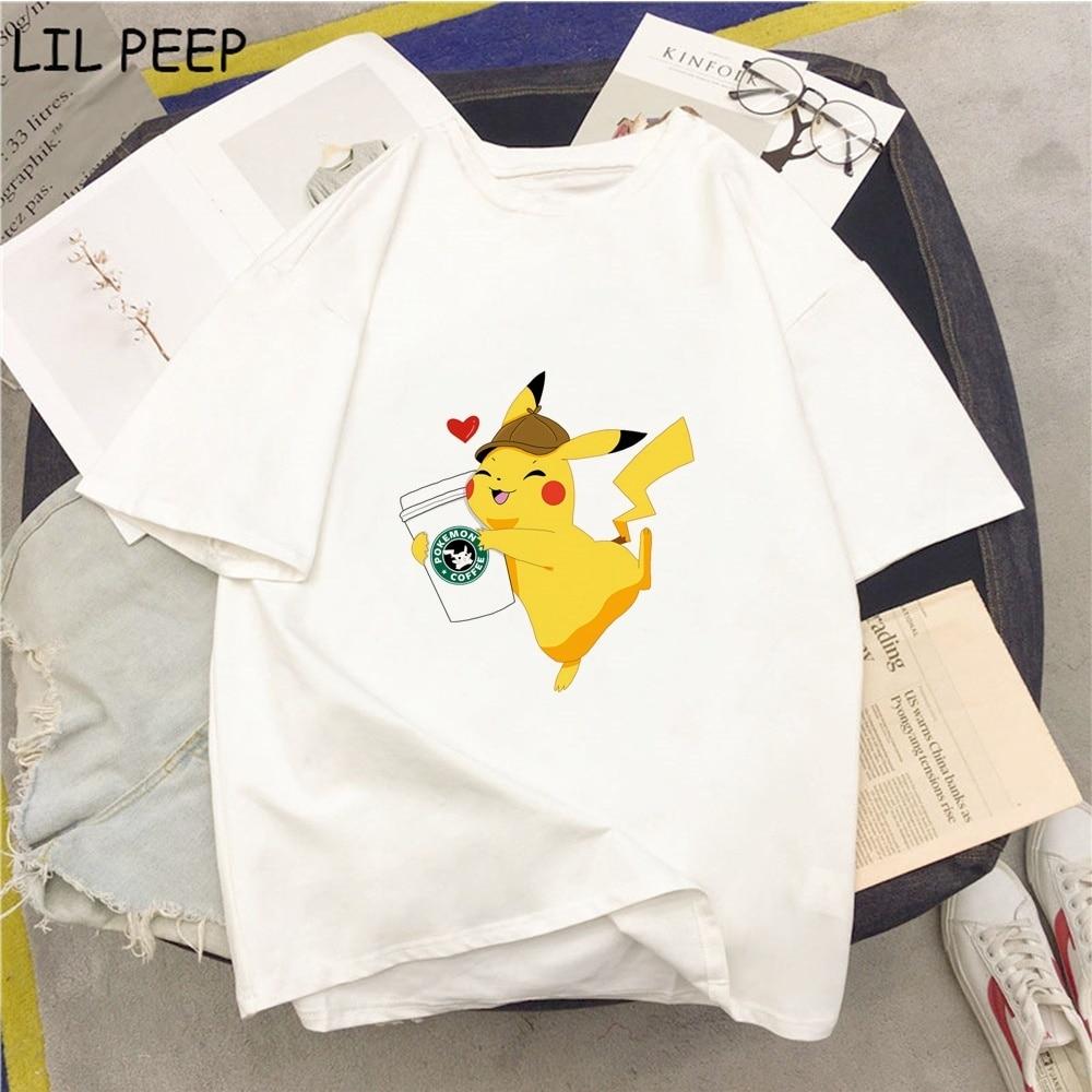 2020-kawaii-font-b-pokemon-b-font-tshirt-short-o-neck-women-tshirt-90s-clothes-women-plus-size-t-shirt-women-hip-hop-streetwear-punk-t-shirt