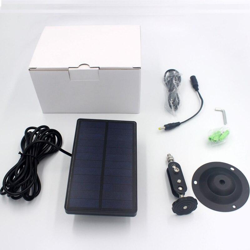 solar para caca camera foto armadilhas 05