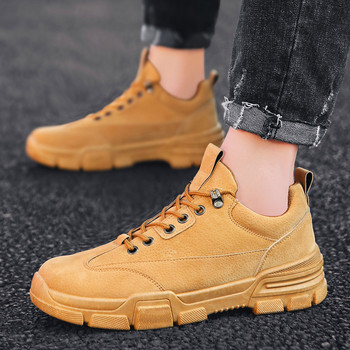 Men Running Shoes Men's Trainers Sport Shoes Outdoor Walkng  Shoes Trainer Athletic Shoes Male Men Sneakers Zapatillas Hombre