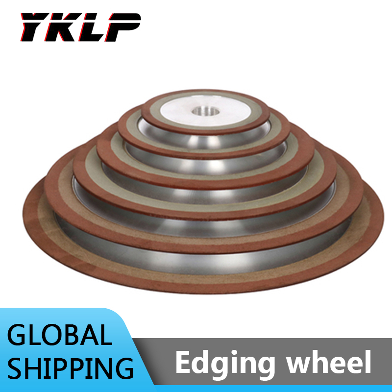 Diamond Grinding Wheel For Carbide Cutter Grinder Abrasive Disc 3/4/5/6/7/8 Inch