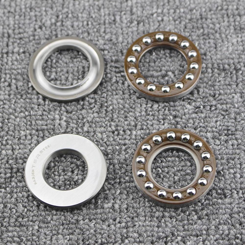 Motorcycle Bearing  For Yamaha TT225 TT-R225 XT225 XT225 Serow FZR250 XVS125 XVS250 XV125 XV250 XV400 Virago 125 250 400 SRV250