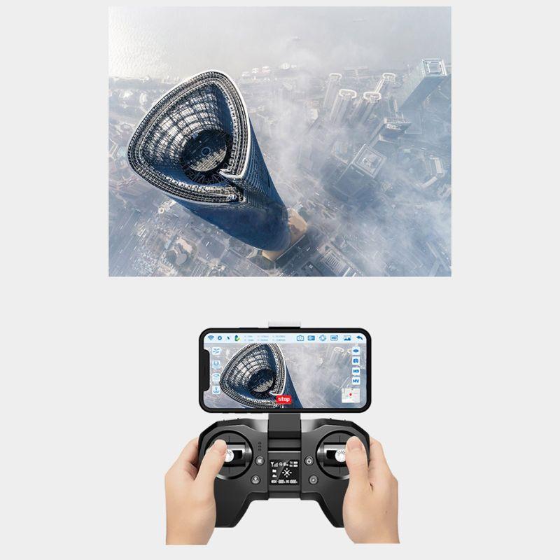 Cheap GPS para drone