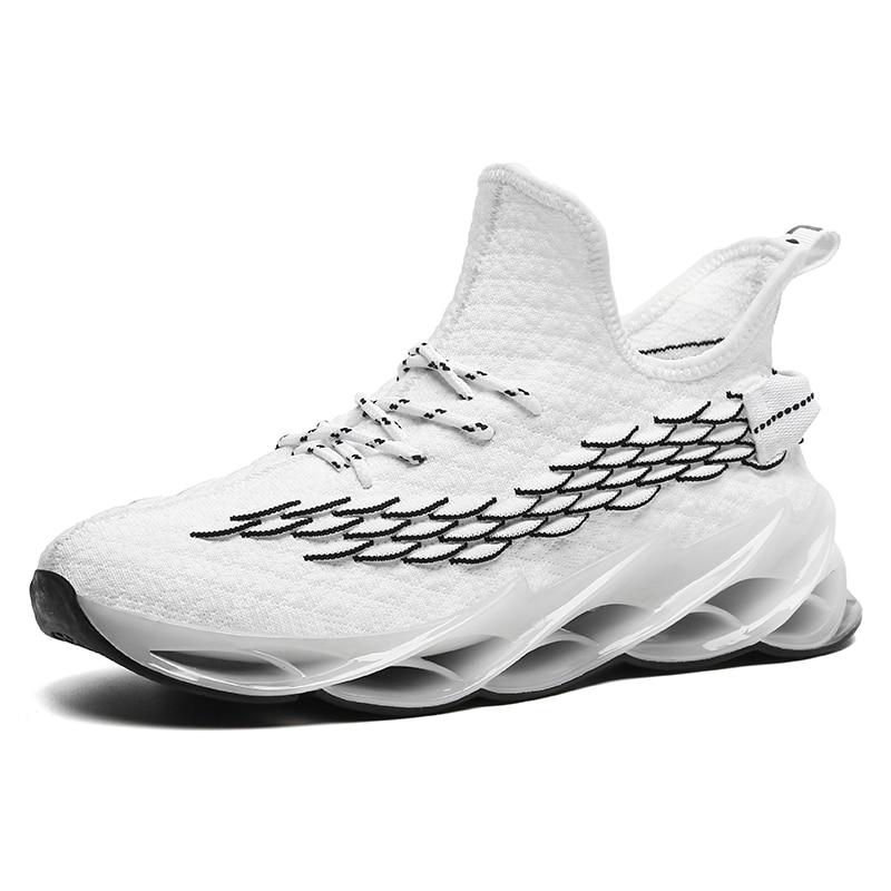 White9013