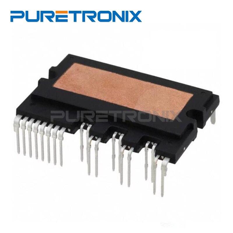 Able Fsbb20ch60 Fsbb20ch60c Fsbb20ch60f Module 5pcs/lots Smart Power Module