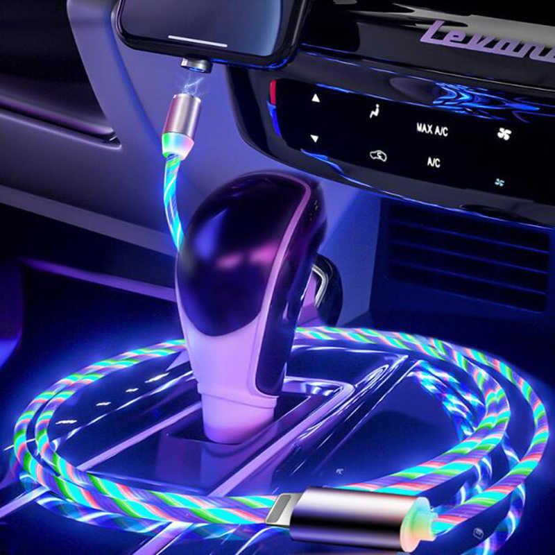 自動車電話の充電器流れるライトケーブル LED 用 Skoda Superb オクタヴィア A7 A5 2 ファビア迅速なイエティシトロエン c4 グランドピカソ