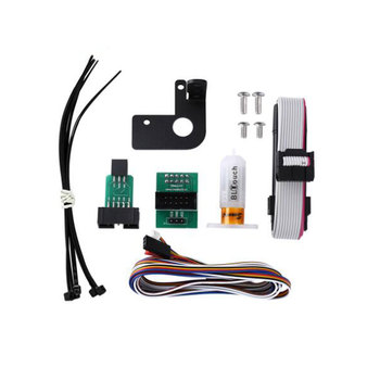 Creality 3D Printer Part BL Touch Bed Leveling For CR-10/Ender-3/Ender-3 PRO CR-X 3D Printer