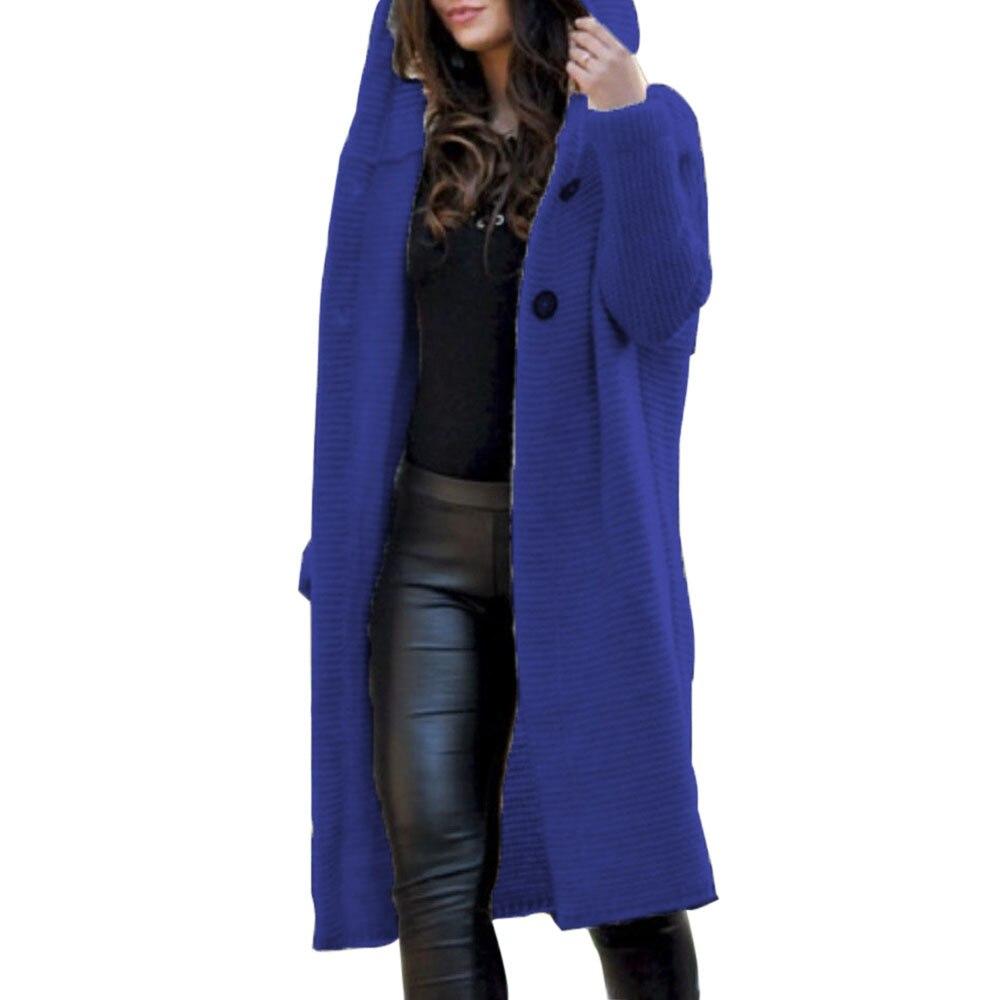 WISH990 Blue
