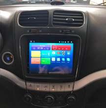 84 ''android Автомобильная Навигация радио автомобильный