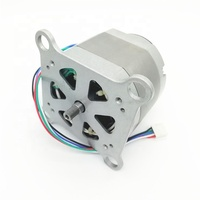 220v 800W Home Appliance Switched Reluctance SRM Motor