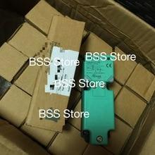 цена на FREE SHIPPING Sensor NBB10-30GM50-WS-V12 proximity switch sensor