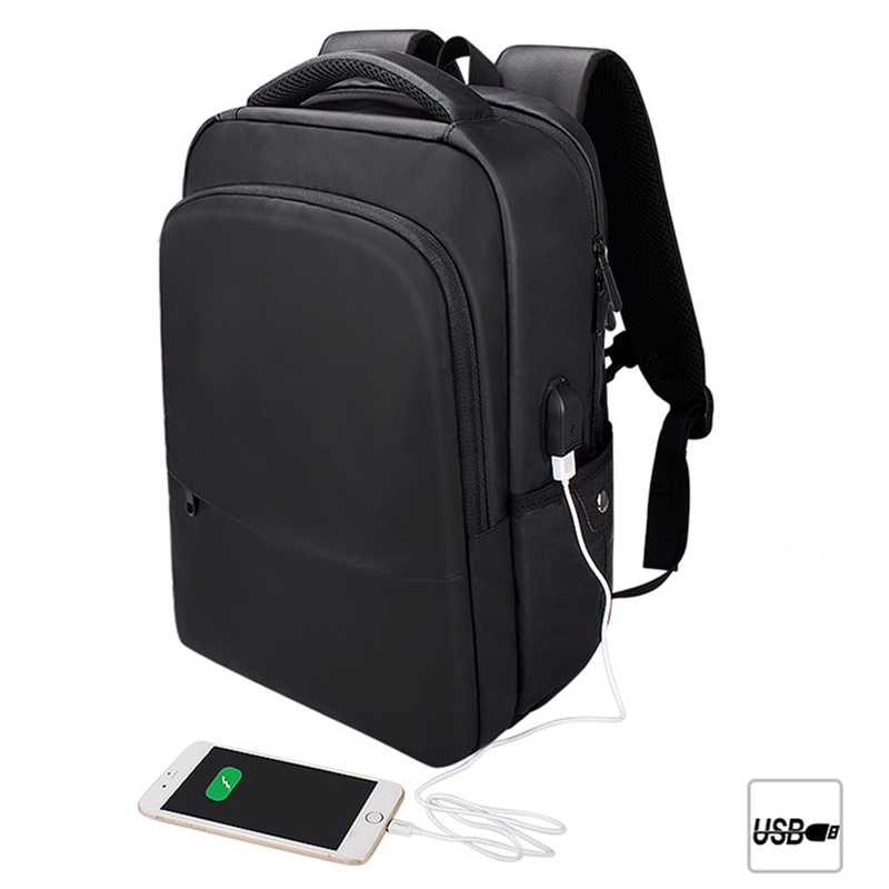 Fashion Laptop Backpack Bag for Notebook <font><b>15</b></font>.6 inch Waterproof Portable School Bag For Macbook Pro Acer HP Dell Xiaomi <font><b>ASUS</b></font> image