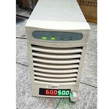 0V à 120V 50A tension courant réglable chargeur de batterie Smart Li ion Lifepo4 LTO 12V 24V 48V 60V 72V 84V 96V 10A 20A 40A 45A