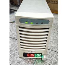 Cargador de batería ajustable de corriente de voltaje de 0V a 120V 50A Lifepo4 LTO 12V 24V 48V 60V 72V 84V 96V 10A 20A 40A 45A