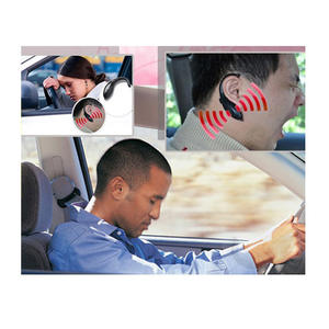 Alarm Car-Accessories Car-Safe-Device Sleepy Keep-Awake Alert Doze for To Reminder Drowsy