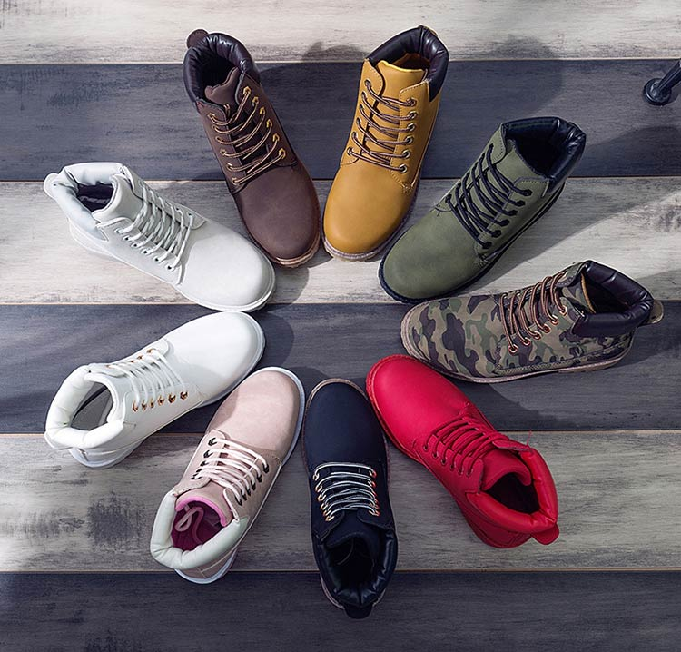 Winter-boots-women-shoes-2019-fashion-solid-flats-sneakers-women-snow-boots-women-lace-up-winter-ankle-boots-casual-shoes-woman-(1)