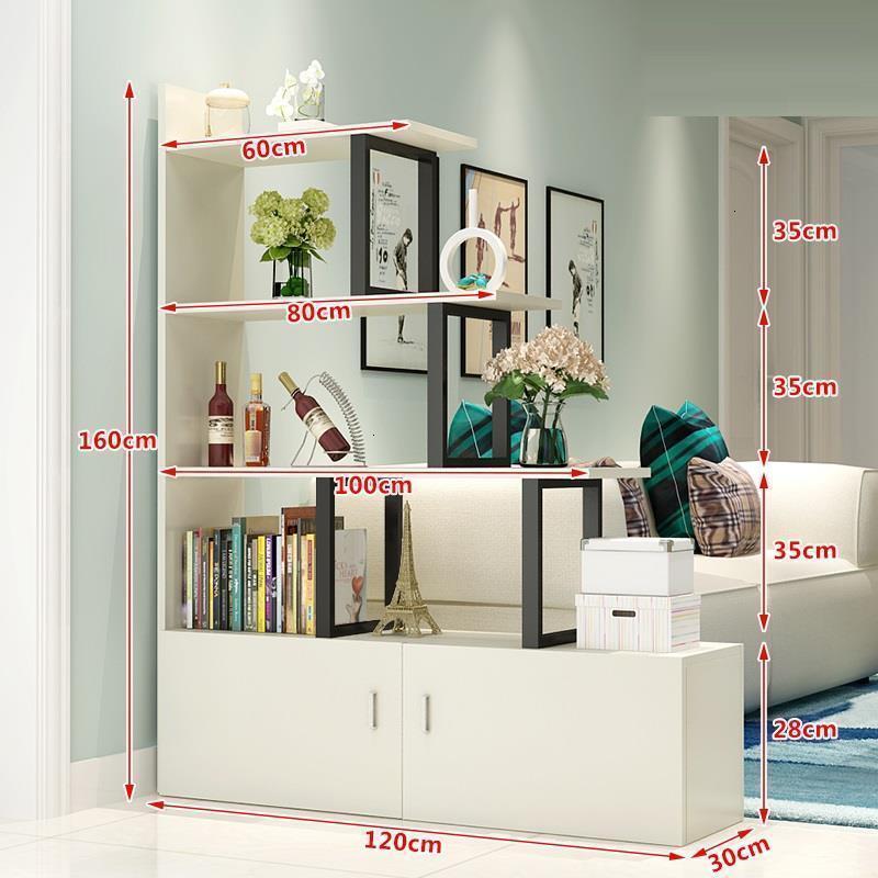 Mobili Per La Casa Dolabi Kitchen Gabinete Living Room Meble Mesa Mobilya Salon Commercial Furniture Mueble Bar Wine Cabinet