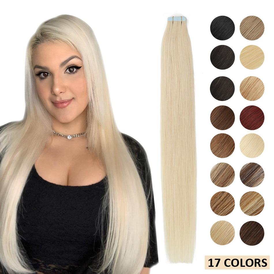 mrshair-6-кожи-уток-человеческих-волос-прямой-20-штук-ленты-в-расширение-номера-Волосы-remy-двухсторонней-ленты-для-волос-16-18-20-22-24