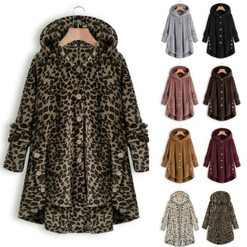 Womens Coats Winter Pregnancy Clothes Maternity Coats Pregnant Jackets Christmas Clothes Maternity Warm Jacket  Maternity Parka