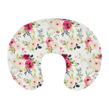 Nursing Newborn Baby Breastfeeding Pillow Cover Nursing Pillow Cover Slipcover